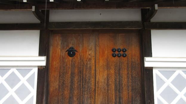 高野山金剛峯寺 蓮華定院(伊都郡高野町高野山)