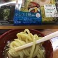Photos: それなり(゜v、゜)