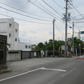 Photos: 田中城(藤枝市)本丸