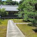 Photos: 長寿寺(鎌倉市)境内