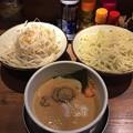 Photos: 麺屋 ふじ田(東日暮里)