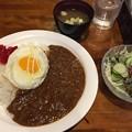 Photos: 喫茶プペ(神田錦町)