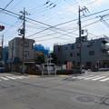 Photos: 今川処刑場(杉並区)