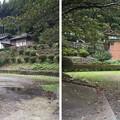 Photos: 大光山 吉祥寺(西多摩郡檜原村)檜原城居館跡?