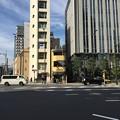 ラ・ブシュリー・近江(新橋)