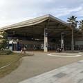 Photos: 新江ノ島水族館(藤沢市)