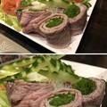 Photos: 近江牛と地元野菜 ダイニングMOO(滋賀県大津市)