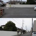 伏見薩摩藩邸跡(伏見区)