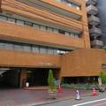 尾張徳川屋敷(中京区)