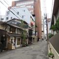 Photos: 岩国屋敷(中京区)
