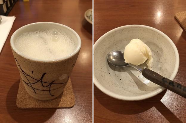 チャハヤ(足立区一ツ家)