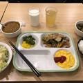 Photos: レイアホテル草津(草津市)