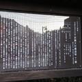 多賀大社(犬上郡多賀町)