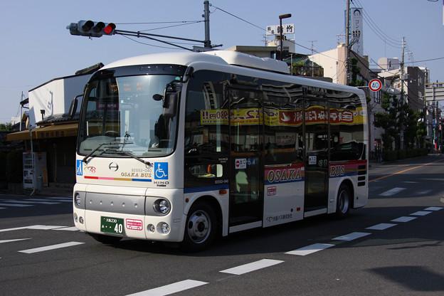 IMG_4384-e01