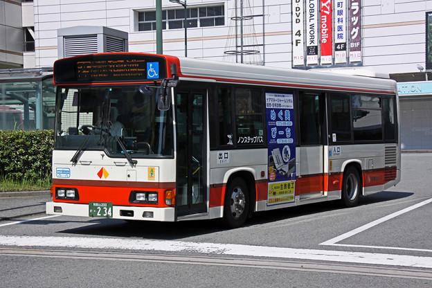 IMG_4474-e01