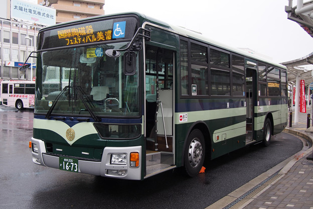 P9164529-e01