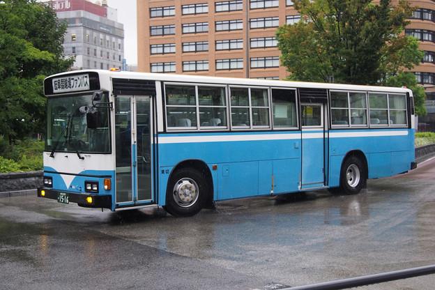 P9164582-e01