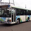 PA085466-e01