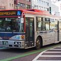 PA085567-e01