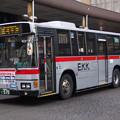 写真: PA085451-e01