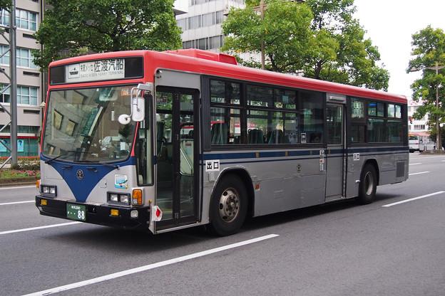 PA096004-e01