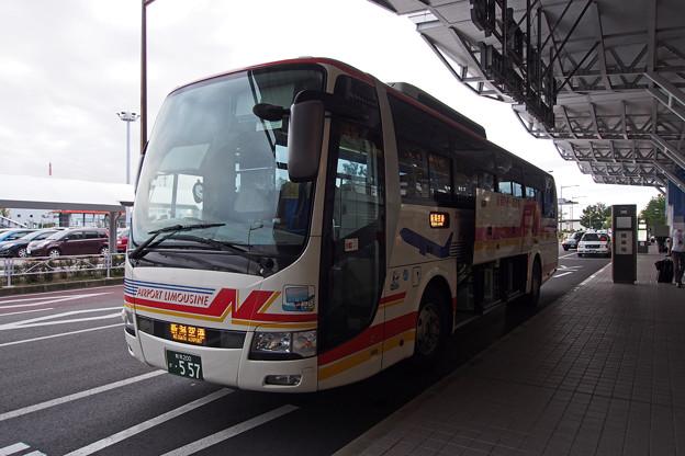 PA096007-e01
