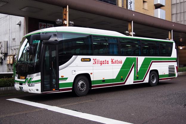 PA085447-e01