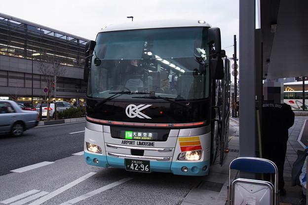 PC166623-e01