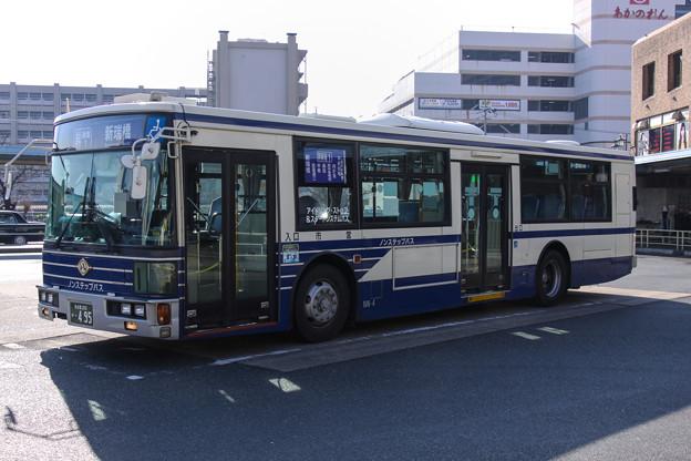 IMG_4761-e01