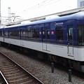 Photos: 京阪電車3000系