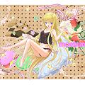 写真: eva_chin_1600x1200_logo