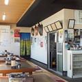 Photos: 双葉食堂店内