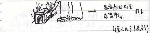 p9526.参考図2