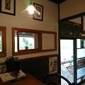 写真: 房総半島 大多喜町 カフェ