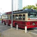 写真: 横浜市営バス8-3905「ながいくつ」 2017-6-10