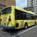 京成バス C#8146 2017-6-11