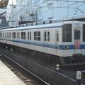 写真: 東武鉄道8570F 2018-1-2