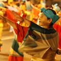 Photos: ばっちゃんも踊る