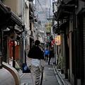 Photos: 先斗町