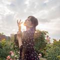 Photos: Find Light