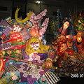 刈谷万燈祭(万燈4)