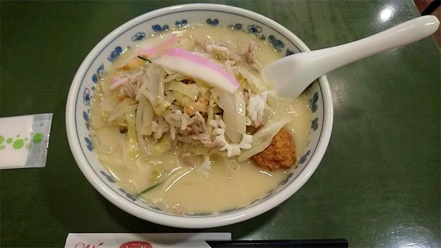 江山楼(2)