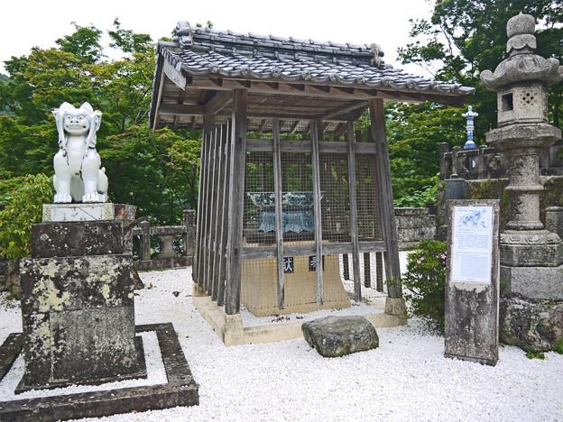 陶山神社(9)