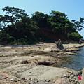 Photos: 洞山(1)