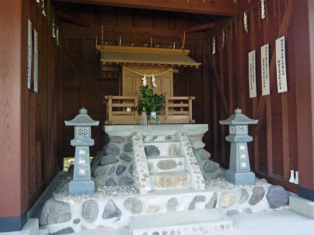 特攻神社(4)