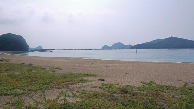 道の駅北浦(5)