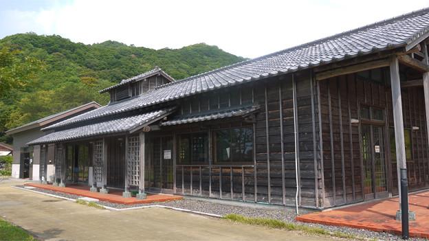 道の駅北浦(8)