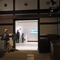 Photos: 岩国シロヘビの館(1)