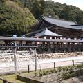 Photos: 一畑寺(3)