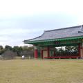 写真: 道の駅ポート赤崎(4)